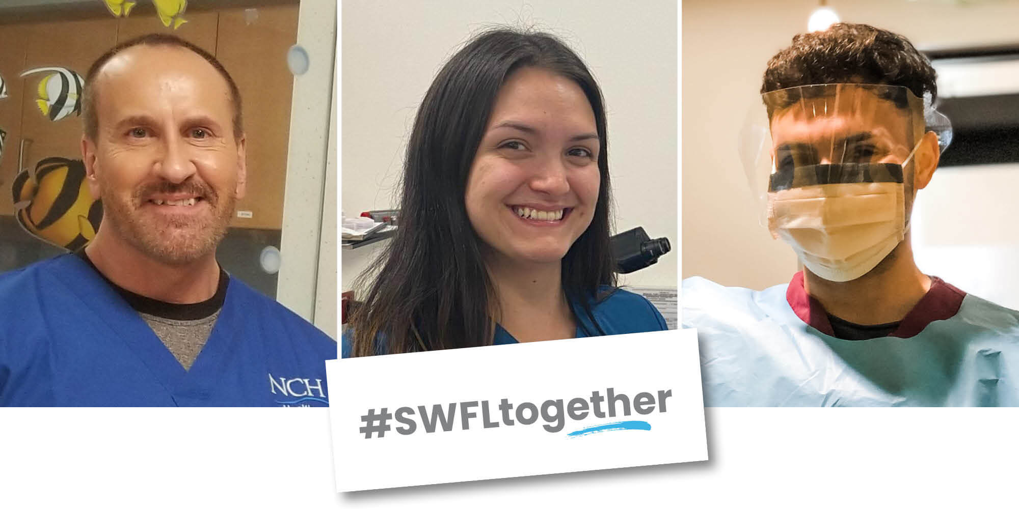 swfltogether-nurses-doctors